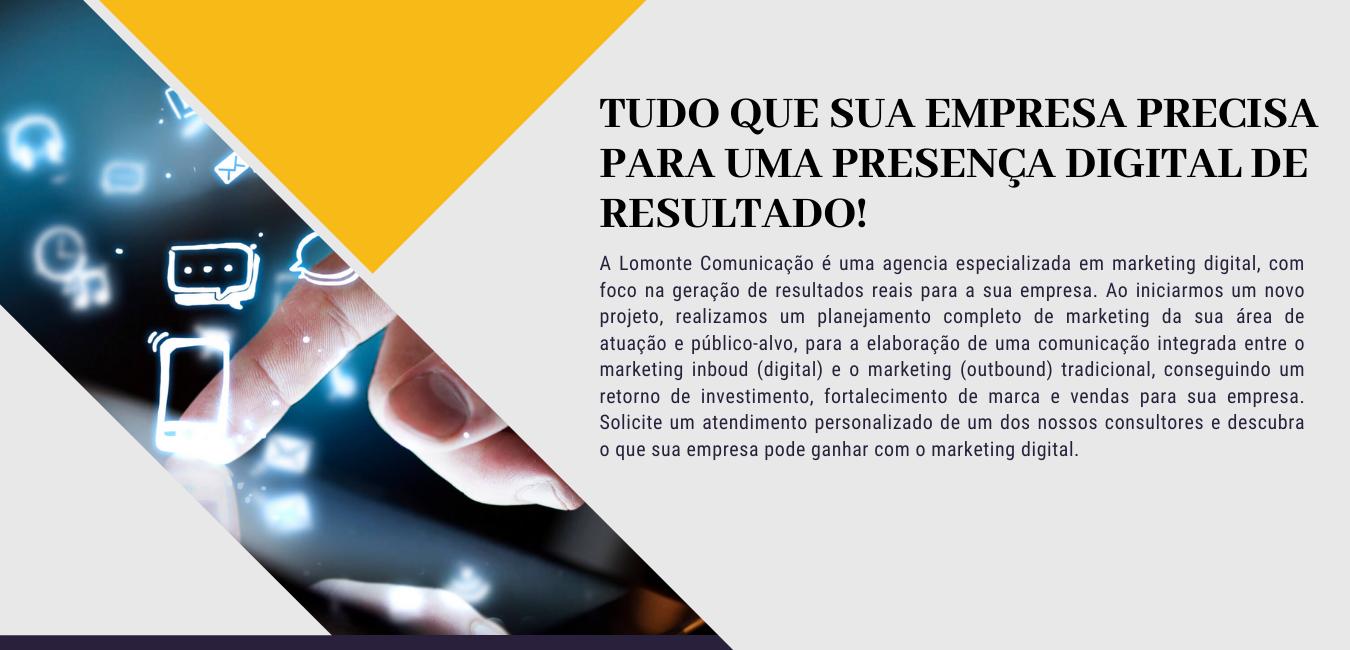 Roxo Negócios de Aplicativos e Tecnologia Publicidade Site (1)