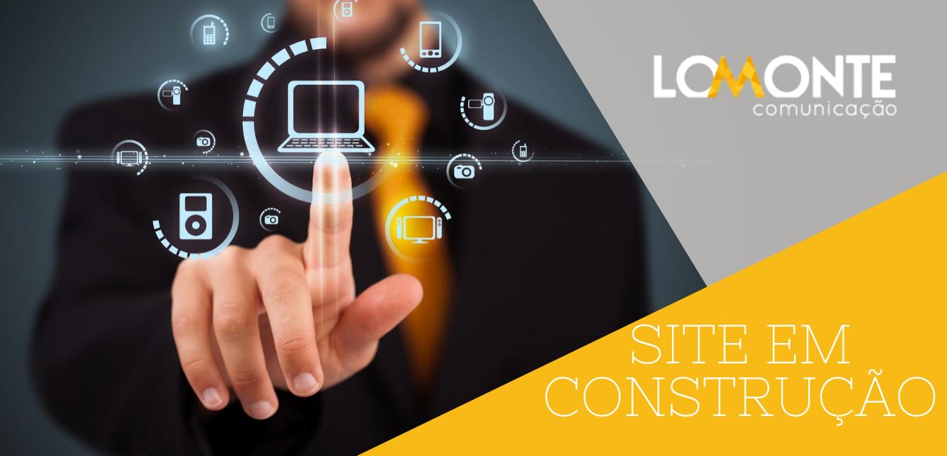 Roxo Negócios de Aplicativos e Tecnologia Publicidade Site (2)