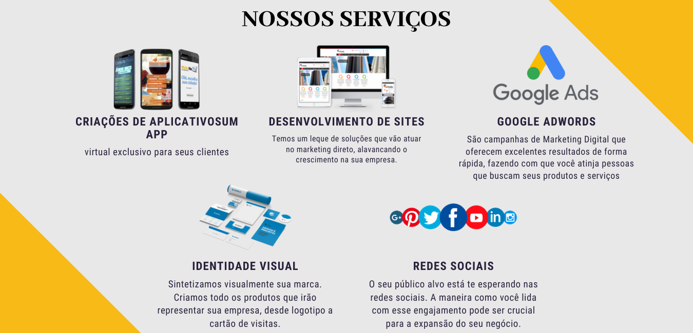 Roxo Negócios de Aplicativos e Tecnologia Publicidade Site (3)